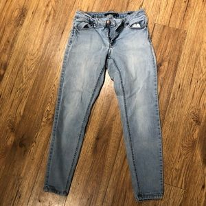 💥3 for $20💥 💙 Max Jeans - Skinny